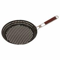 Poêle à barbecue 6.50 HT TUTTI CUISINE
