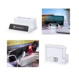 Port USB Delawer - Objet publicitaire AVEC ou SANS logo - Cadeau client - Gift - COOLMI...