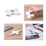 Port USB Kuler - Objet publicitaire AVEC ou SANS logo - Cadeau client - Gift - COOLMINI...
