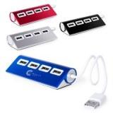 Port USB Weeper - Objet publicitaire AVEC ou SANS logo - Cadeau client - Gift - COOLMIN...