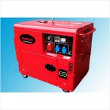 Generateur electrogene diesel