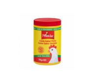 PROMOLAC Bouillons Poudre Tablettes - Lait en poudre - Lait Caille Oeufs en Poudre