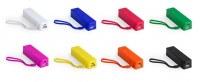 Power Bank Keox - Objet publicitaire AVEC ou SANS logo - Cadeau client - Gift - COOLMIN...