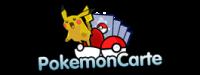 Recherche Grossiste Pokémon