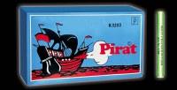 Pétard pirate