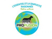 Alimentation profusion ( made in France )