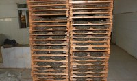 Grossiste exportateur de thés pu'er et thés noirs du Yunnan