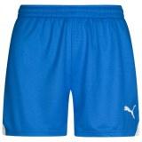 Liquidation de shorts de sport pour hommes