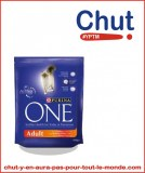 Purina One Adulte Poulet, vente en gros