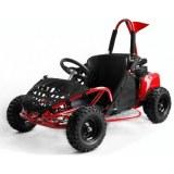 Buggy 80 cc pour enfant