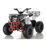 Quad COMMANDER ORION 125cc