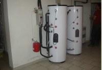 Déstockage Chauffe eau solaire
