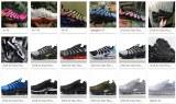 Nouveau modèle TN chaussures, le bonne quality et plus model