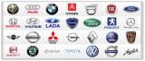 Rachete stock lot de pieces automobiles neuves