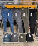 Jeans ZARA homme neufs etiquetés