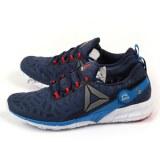 International Brands Chaussures de sport et de sport