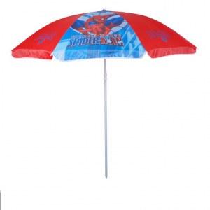 Lot Parasol enfant sous licence