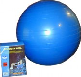 GYM-BALL DIAM 65 CM