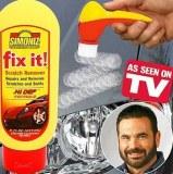 Fix it Pro Kit de Réparation de Voiture