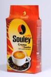 Vente café