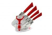 Coffret couteaux céramique