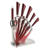 Set de couteaux 8 pièces