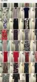 Lot de robes