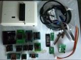 Outils de réparation de LED LCD