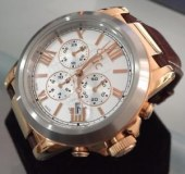 Montres homme guess collection GC I41501G1 B2- CLASS
