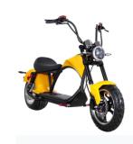 Kirest Grossiste City coco Harley Chopper Homologué route Davidson Trottinettes Electri...