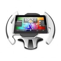 S Racer AD 22D Volant pour Tablette