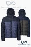 Soul Star - stock de vestes pour homme (hiver)