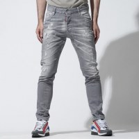 Lot Jean's DSQUARED2