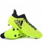 Chaussures de football pour homme