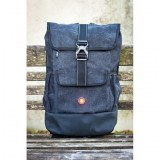 Sac ordinateur LED EASY