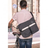 Sac Messenger GO CITY