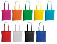 Sac Fair - Objet publicitaire AVEC ou SANS logo - Cadeau client - Gift - COOLMINIPRIX...