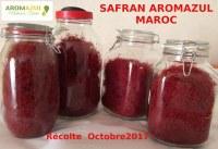 Safran Premium du Maroc