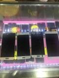 Stock Usine Lcd Smartphone / Sony/ xiaomi / Meizu smartphone