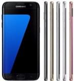 Lot Samsung de retour Opérateurs