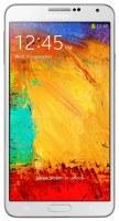 Samsung Galaxy Note 3 blanc N9005
