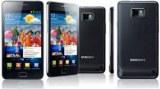 Samsung s2 OCCASION