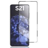 Achetez du verre trempé à prix abordable pour le nouveau Samsung S21