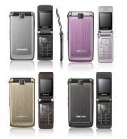 Samsung S3600 neuf boite d'origine
