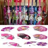 Lot de 543 Parapluies enfants Disney