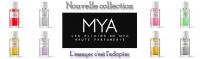Collection Privée RP / les elixirs de mya 50ML Générique de grandes Marques