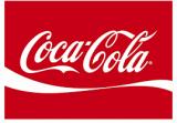 COCA COLA 1.5L POLOGNE