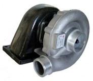 Turbo de moteur excavateur SANY