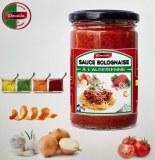 Sauce Bolognaise HALAL