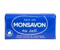 SAVON MONSAVON 100G OU 200G